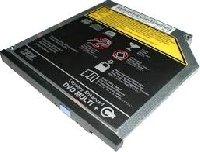 00AM067 Lenovo 9.5mm Ultra-Slim SATA Multi-Burner