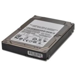 00MM720 Lenovo Storage 2.5in 400GB SSD (SAS)