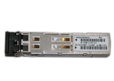 BP3AD6SS Juniper SFP+ 10GB/S 850NM MM ROHS-6 COMPLIANT