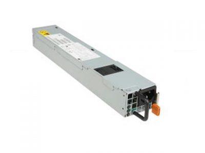 44X4132 Lenovo 900W Power Supply