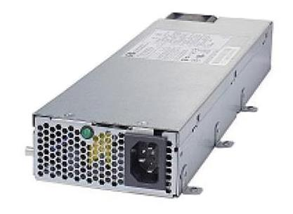 44X4150 Lenovo 1400W HE Redundant Power Supply for altitudes >5000 meters