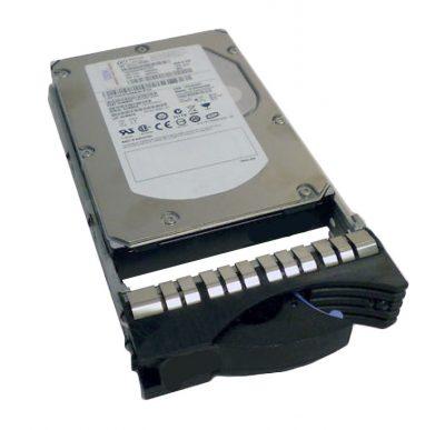 00WC008 (Refurb) Lenovo 8TB 7,200 rpm 12 Gb SAS NL 3.5-Inch Hard Drive