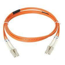 00MJ168 Lenovo 1m Fiber Cable (LC)