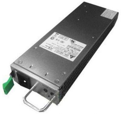 EX-PWR3-930-AC 930W AC Power Supply with PoE+ Capability for EX4200, EX3200 and EX-RPS-PWR-930-AC (Power Cord needs to be ordered separately)