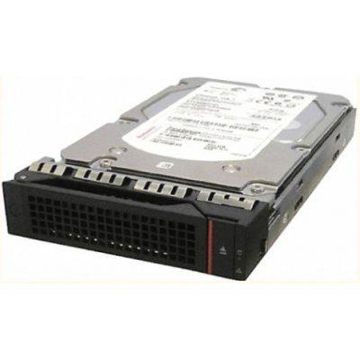 00MM725 Lenovo Storage 3.5in 6TB 7.2k NL-SAS HDD