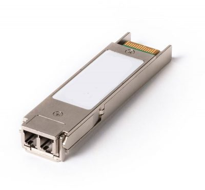 BP3AM4DL-E1 Juniper 10G DWDM XFP LR CH E1: 1560.61NM MULTIRATE 9.9G TO 10.7G