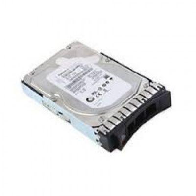 81Y9794 Lenovo 2TB 7.2K 6Gbps NL SATA 3.5in G2HS HDD