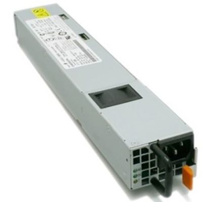 JPSU-400W-AC Juniper Power Supply Unit, 400W AC, Slim 1RU Form Factor