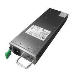EX-RPS-PWR-930-AC External Redundant Power System (RPS) for Power Supply Redundancy, Includes one RPS Cable, two Power Supply Slot Blank Covers and one 930W AC Power Supply