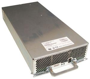 SRX600-PWR-645DC-POE 645W DC Power Supply for SRX650