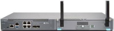 NFX-EM-6T2SFP NFX, 6-port 100BASE-T/1000BASE-T + 2-port 1000BASE-X SFP module