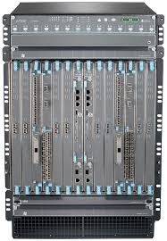 SRX5800 -(Refurb) Juniper SRX5800 Services Gateway