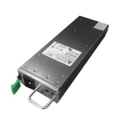 SRX600-PWR-645AC-POE 645W AC-source power supply for SRX 650