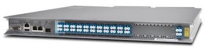TCX1000 Juniper TCX1000 Programmable ROADM
