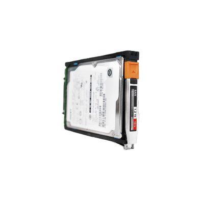 "V4-D2S10-012 (Refurb) EMC VNX 1.2 TB 10K rpm 6Gb SAS 2.5"" Hard Disk Drive"