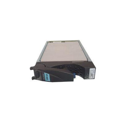 "V4-DS6F-200 (Refurb) EMC VNX 200 GB 6Gb 3.5"" SAS Flash Solid State Drive"