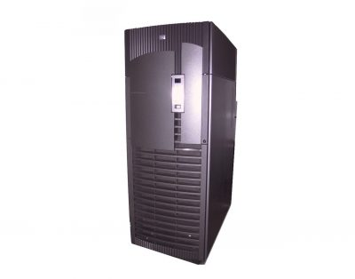 A6113A (Refurb) HP 9000 Superdome 16 Proccessor, Sx1000 Chipset Server