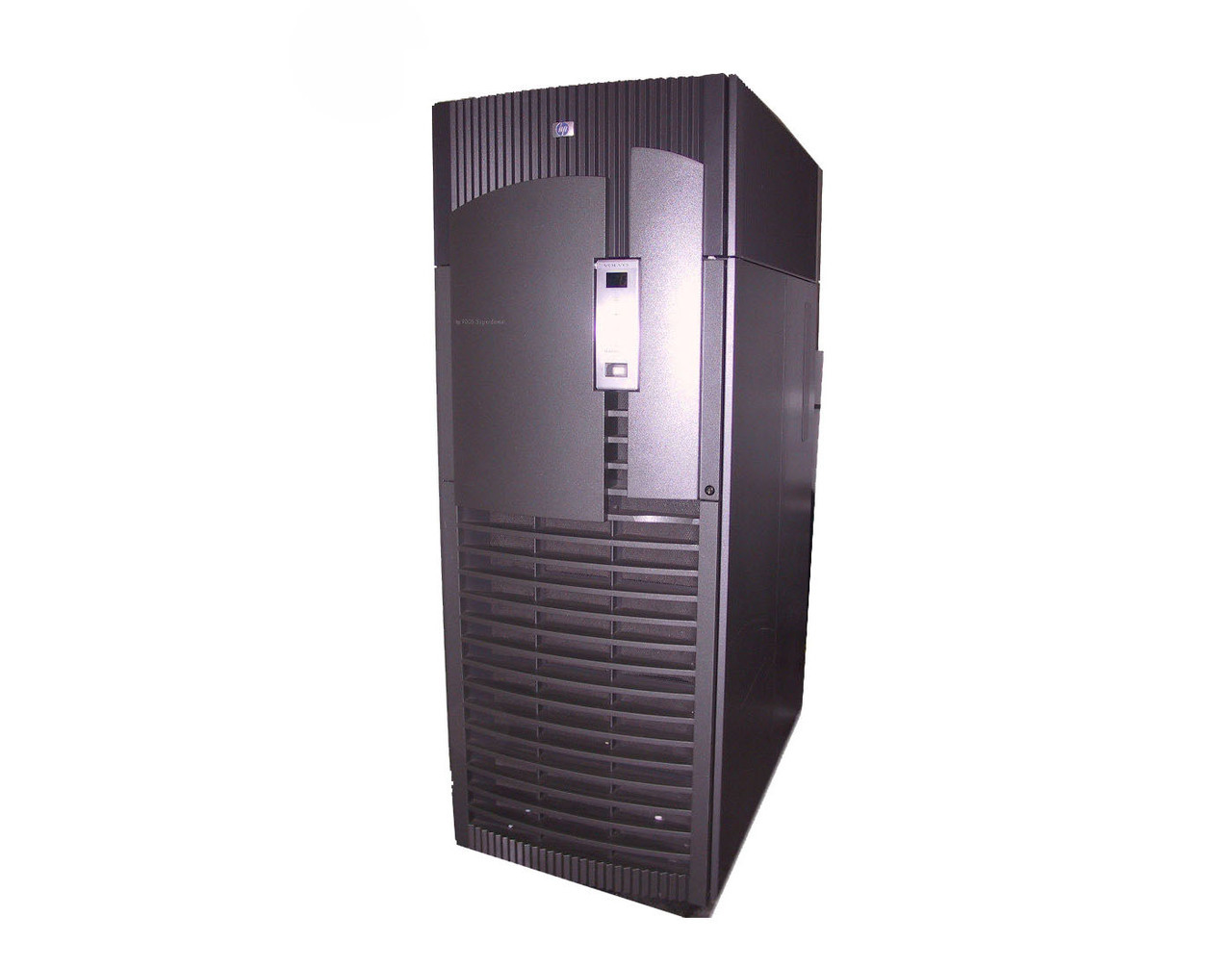 HP 9000 Superdome 16 Proccessor, Sx1000 Chipset Server