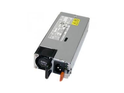 00MY807 Lenovo B6505 Redundant Power Supply