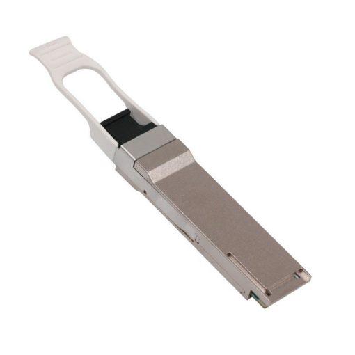 00D9865 Lenovo 40GBASE-iSR4 QSFP+ Transceiver