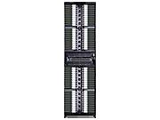 7152905 HPE Apollo f8000 Rack
