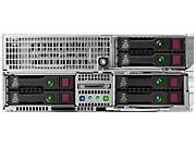 7307070 HPE ProLiant XL250a Gen9 Server
