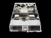 1009308113 HPE ProLiant XL260a Gen9 Server