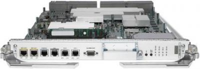 A9K-RSP-4G Cisco ASR 9000 Series Route Switches