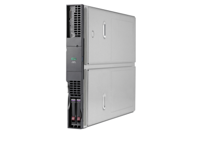 AM377A (Refurb) HPE Integrity BL860c i6 Server Blade Configure To Order