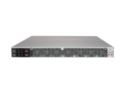 1010032496 HPE Apollo sx40 Server