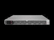1010032496 HPE Apollo sx40 Server