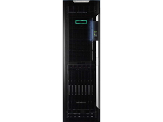 AH337A (Refurb) HPE Integrity Superdome 2 Server 16 socket, Configure To Order