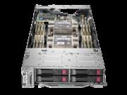 1010027178 HPE ProLiant XL230k Gen10 Server