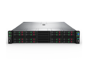 1010192750 HPE ProLiant XL170r Gen10 Server