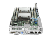 7799270 HPE ProLiant XL170r Gen9 Server