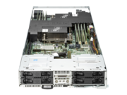 7307066 HPE ProLiant XL230a Gen9 Server