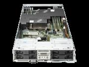 7307066 HPE ProLiant XL230a Gen9 Server