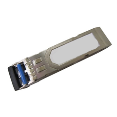 BP3AD2MS Juniper SFP: 4G 1310nm SR