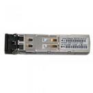 BP3AMDLI Juniper CFP, 100GBASE-LR4, 10KM