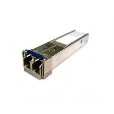 EX-XFP-10GE80KDWDM 10GE DWDM XFP, Tunable Across C-band 50 Ghz Channel Spacing (compliant with ITU-T G.698.1) for 80 km Transmission on SMF