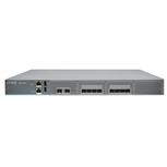 SRX4200 -(Refurb) Juniper SRX4200 Services Gateway