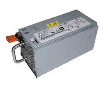 00Y8652 Lenovo NeXtScale n1200 CFF 1300W Power Supply