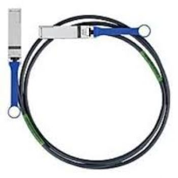 00KF006 3m Mellanox QSFP Passive DAC Cable