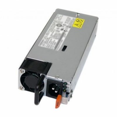 00KA096 Lenovo System x 750W High Efficiency Platinum AC Power Supply