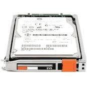 "V4-2S6FXL-800 (Refurb) EMC VNX 800 GB 6Gb 2.5"" SAS Flash 3 Solid State Drive"