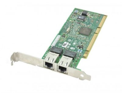00AG530 Flex System EN4172 2-port 10Gb Ethernet Adapter