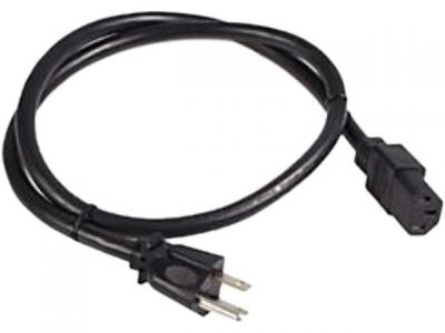 39Y7937 Lenovo 1.5m, 10A/100-250V, C13 to IEC 320-C14 Rack Power Cable