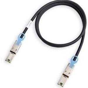 00NA087 25 m LC-LC Fibre Cable