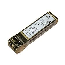 00MN530 16Gb FC LW SFP Transceivers