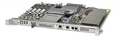 Cisco ASR1000-RP2 (Refurb) Cisco ASR 1000 Series route processor 2